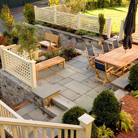 OutdoorLiving -
