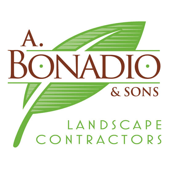 A. Bonadio and Sons