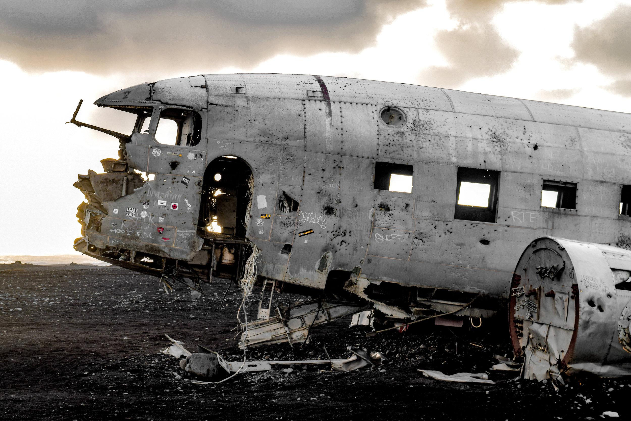 digital-crash-landing.jpg