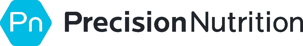 PN logo.png