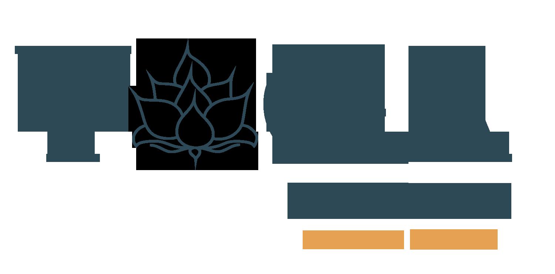 YBB-logo-YBBFinalLogo_peace.png