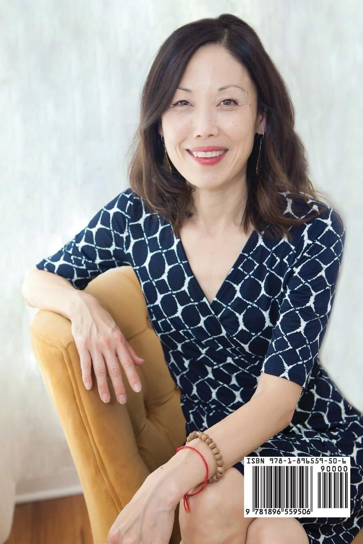 Sharon Suh, PhD    Workshop:  Mindfulness and Trauma: Embodied Healing