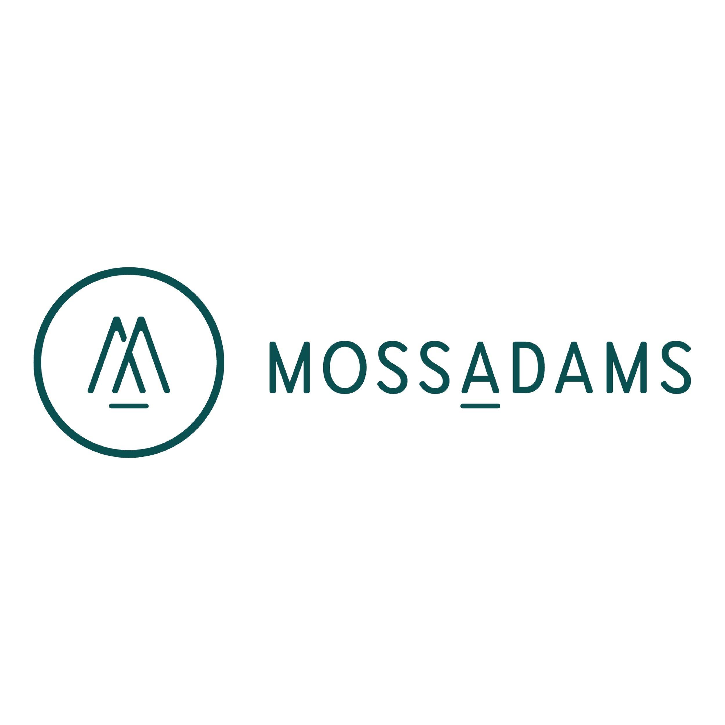 MOSSS+ADAMS.jpg