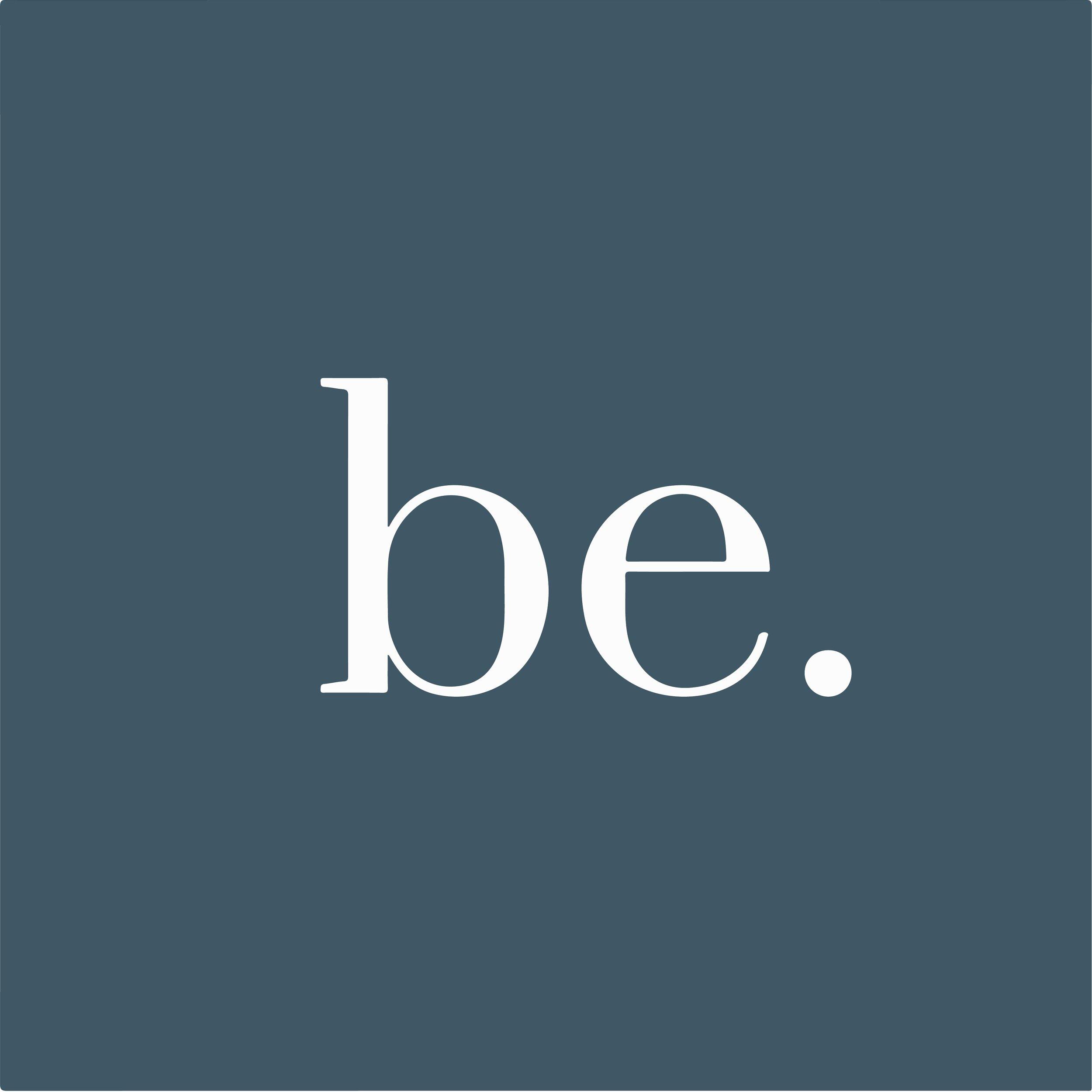 be+meditation.jpg