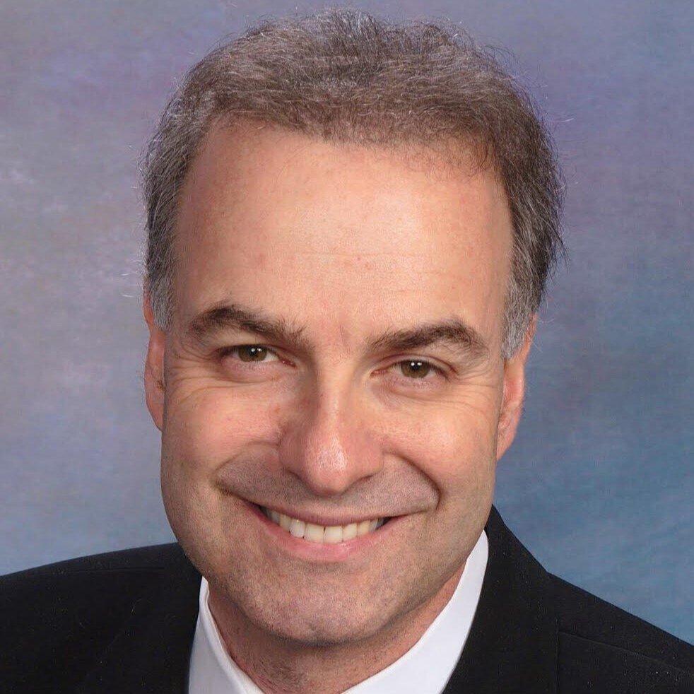 Dr Daniel Berg | Polyclinic  Compassionate Leader Journeys