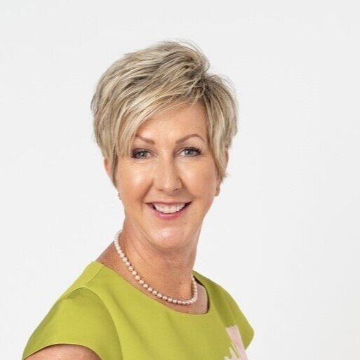 Marci Marra | Caiman Consulting  Compassionate Leader Journeys
