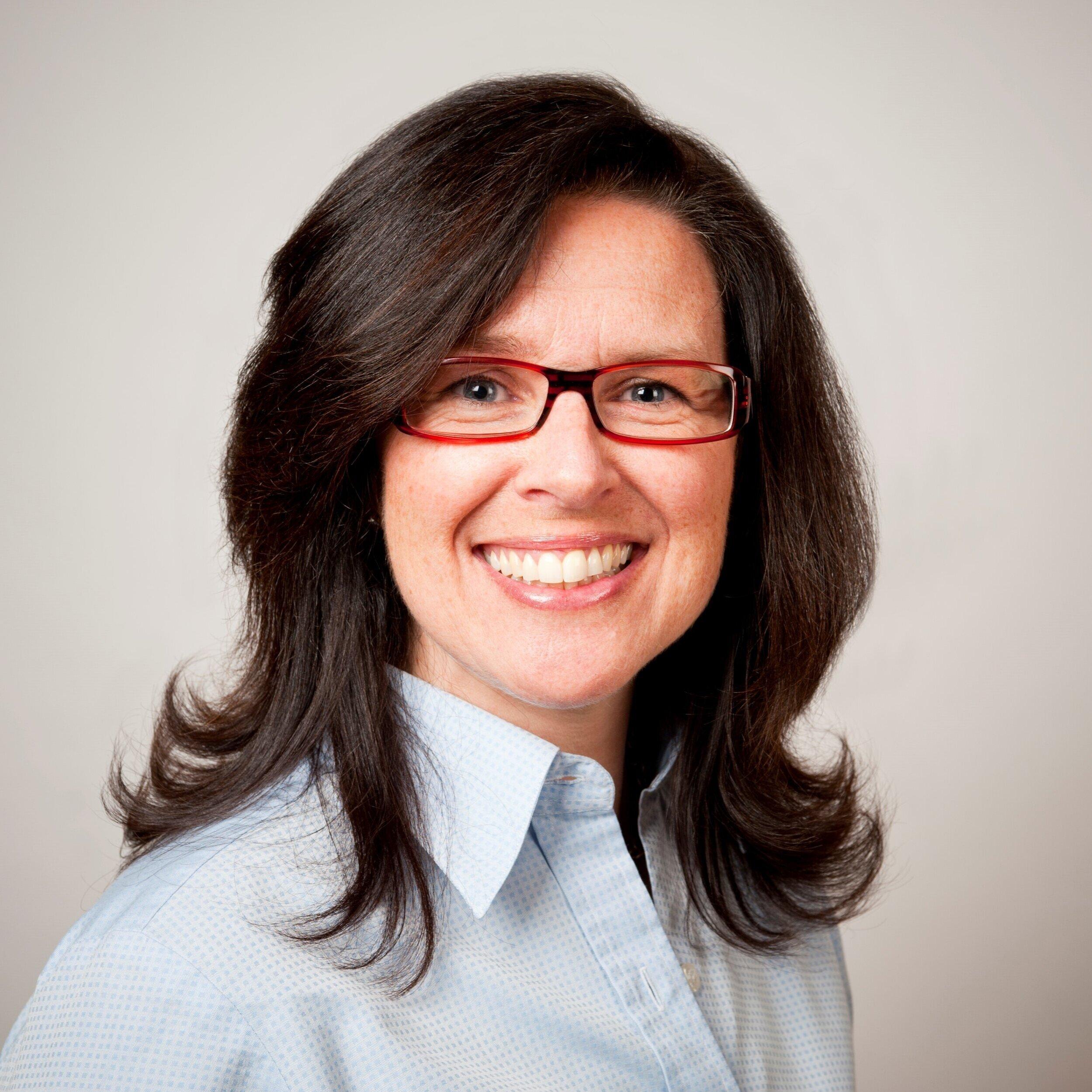 Jen Wyne |  Exec Dir of HR, Moss Adams