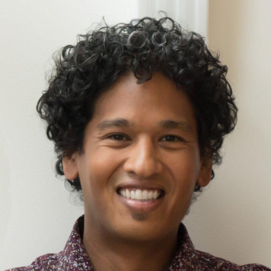 Charles Morris |  Director, Global Learning & Development Microsoft