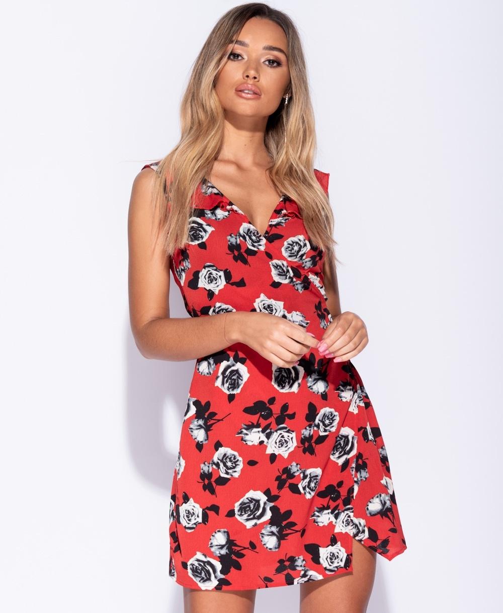 rose-frill-detail-wrap-front-mini-dress-p6487-227016_image.jpeg