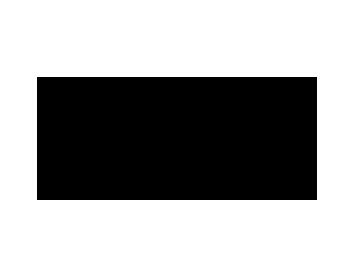 Fairlane-NashvilleScene-Logo-5b68618d0f033.png