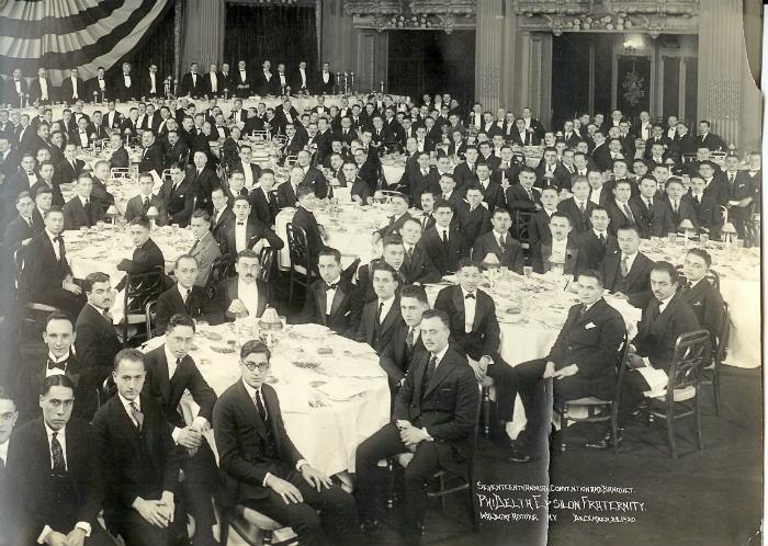 New-York-Dec-1920-Banquet_HistorySmall (1).jpg