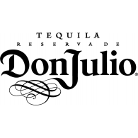don_julio_tequila-converted.png