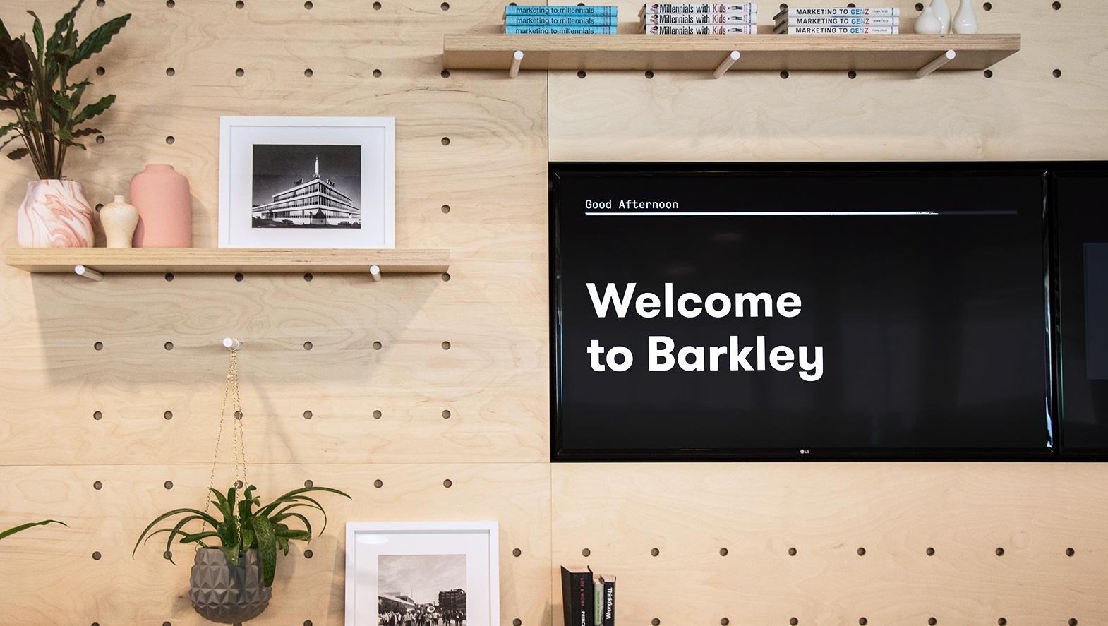 barkleyXDArtboard%2B1_2.jpg