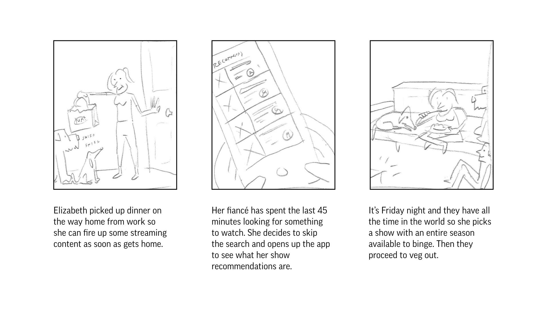 storyboard.001.jpeg