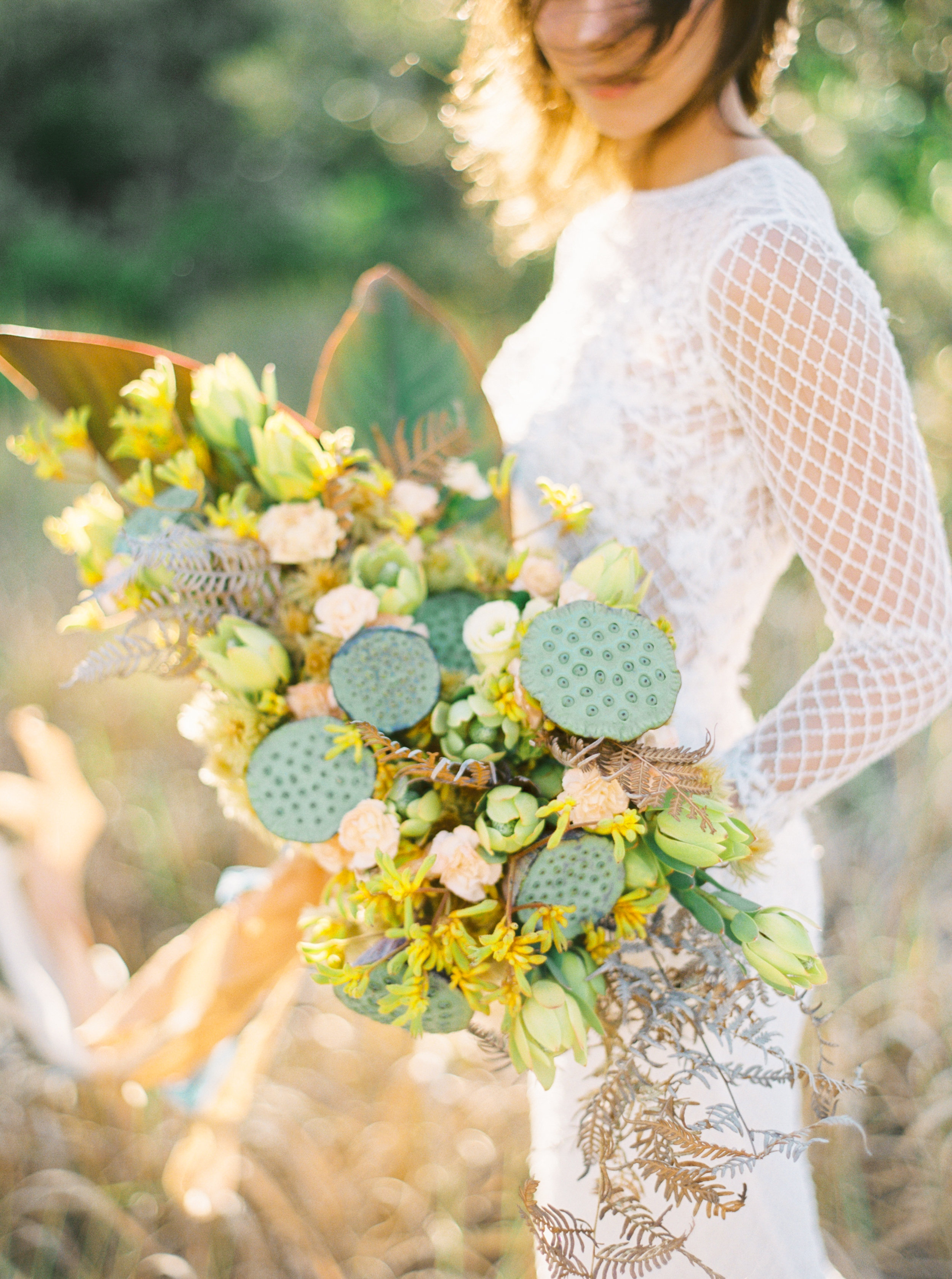 Ivy & Gold Photography