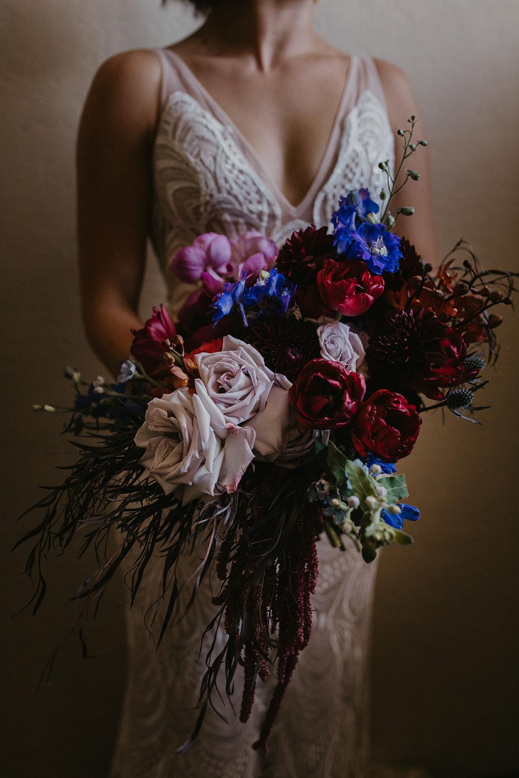 Emma Wand Photography