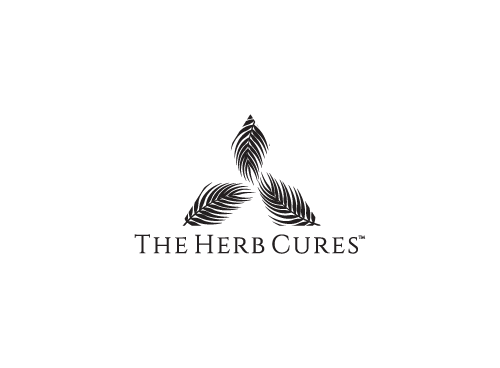 The_Herb_Cures_Logo.png