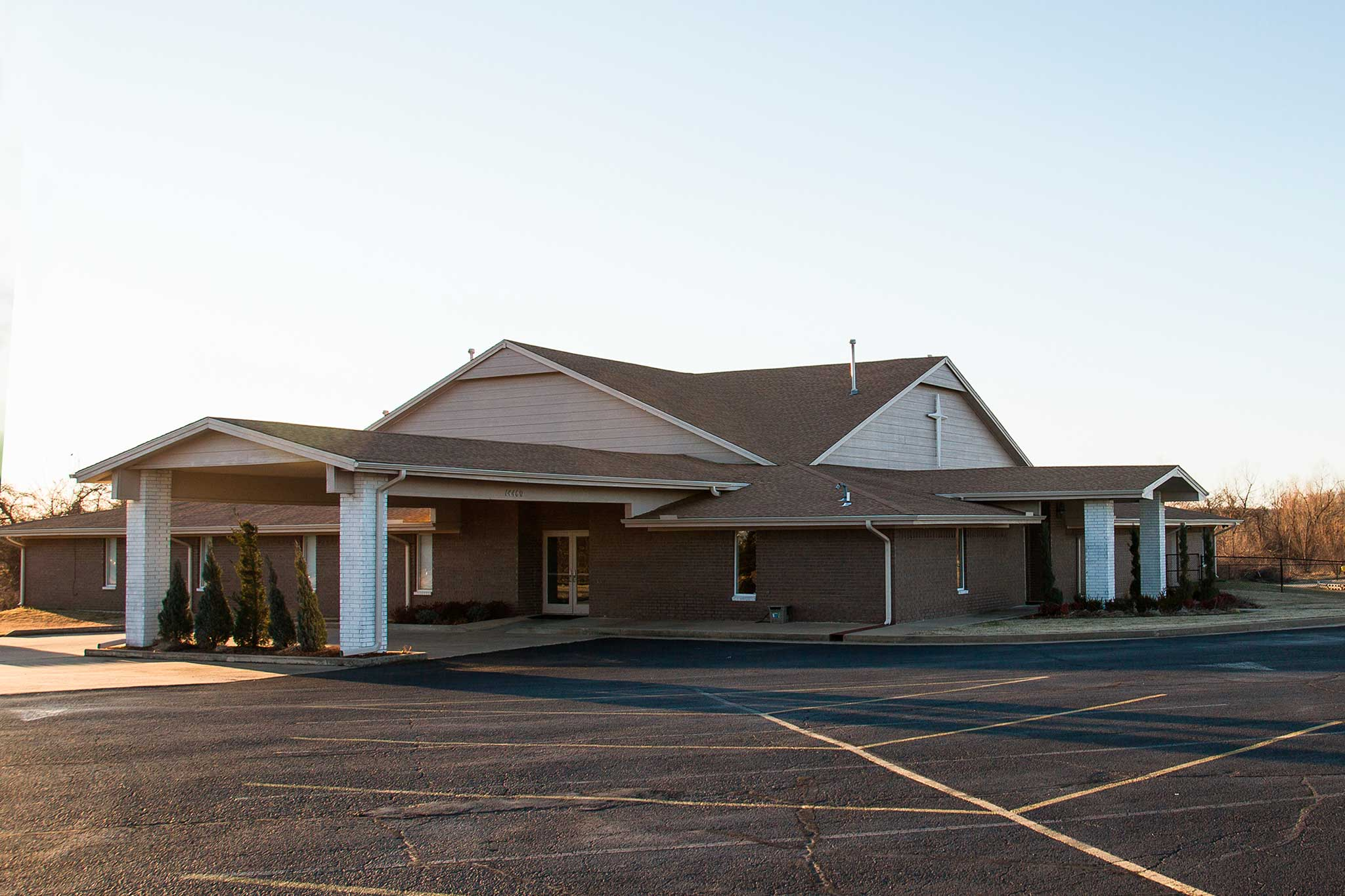 Woodlake-Church-Location-Glenpool-Oklahoma.jpg