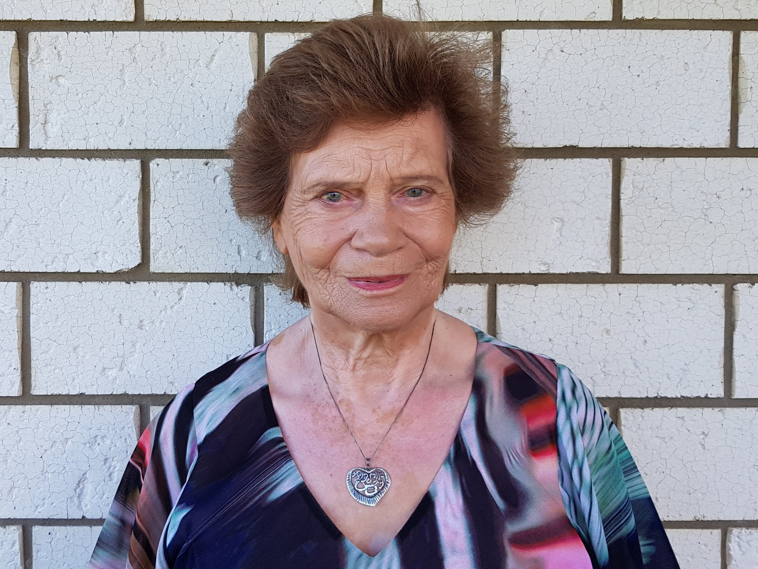 Gwenyth Rodgers - Gwenyth, Barry's wife, is an Emu Gully Director and spent many years running all office processes for camps. She is now retired from our front line reception, however serves a vital role on the Board giving direction to the future of Emu Gully.