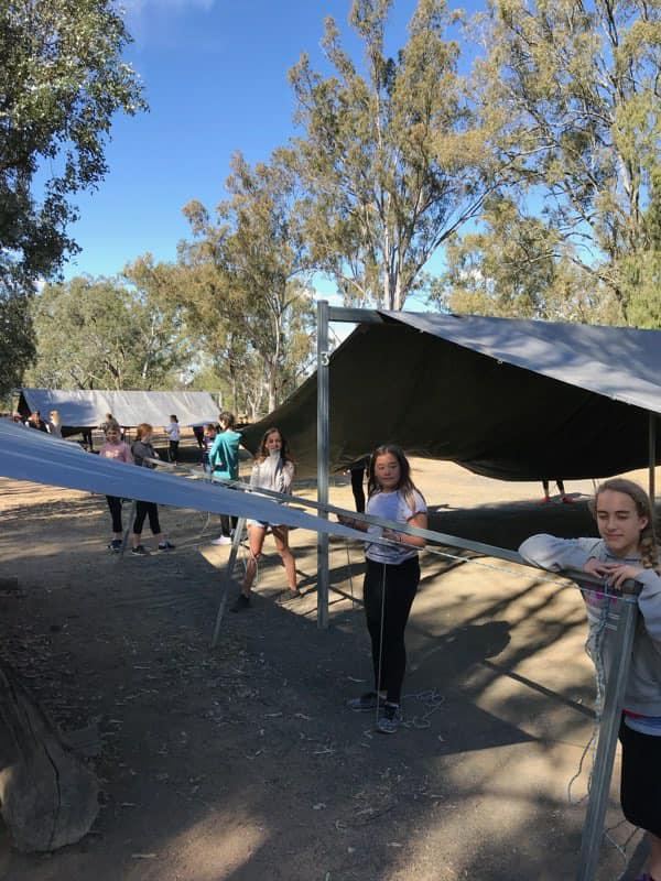 Camp setup 2.jpg