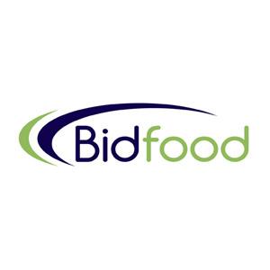 bidfood-logo.jpg