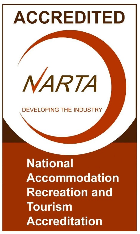 Narta logo_accredited.jpg