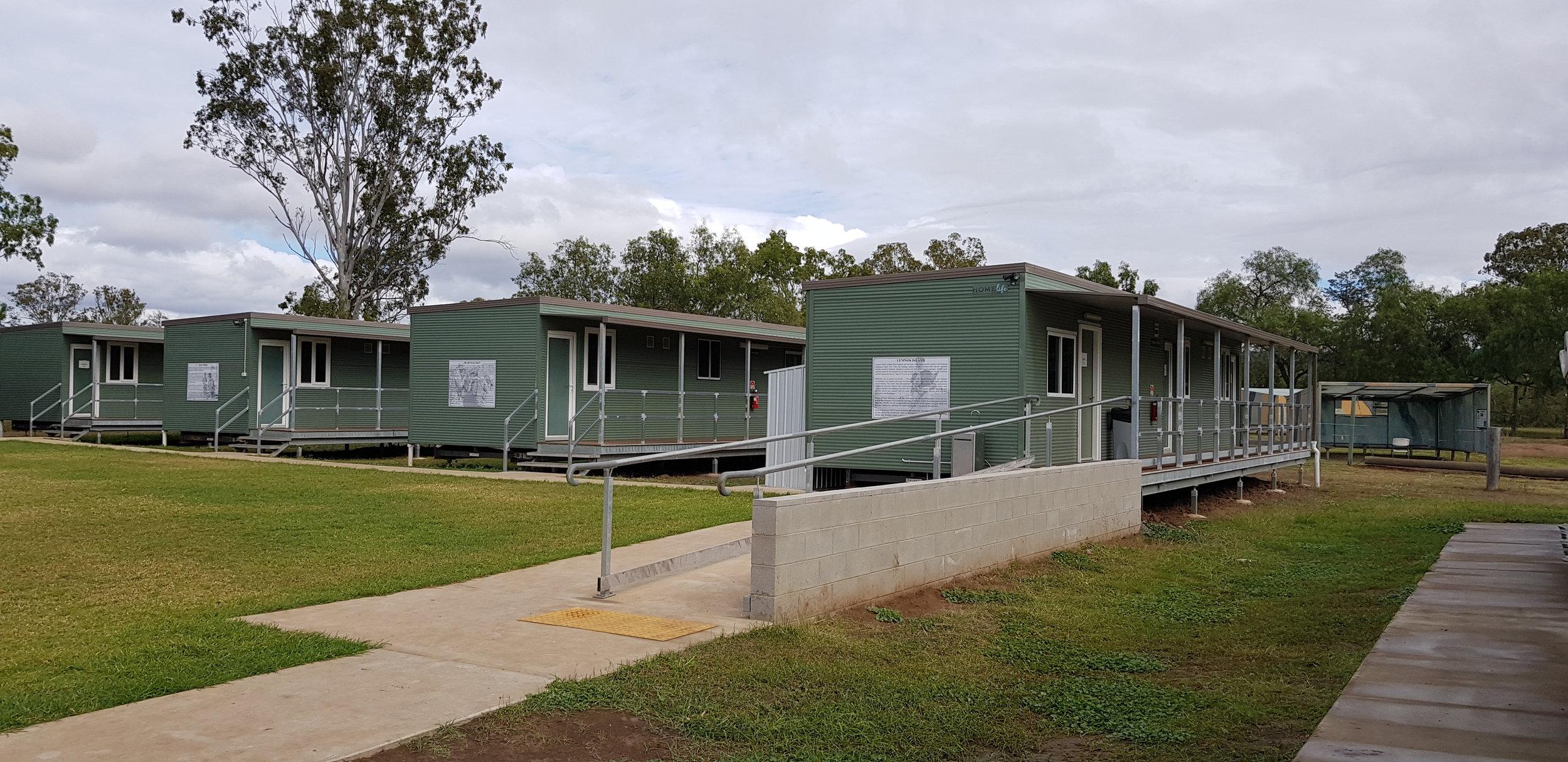 Southern Accommodation External 1.jpg