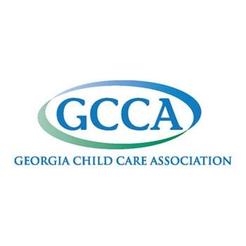 partners_gcca-min.jpg