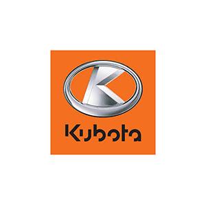 kubota2.png