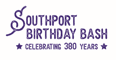 southport birthday.png