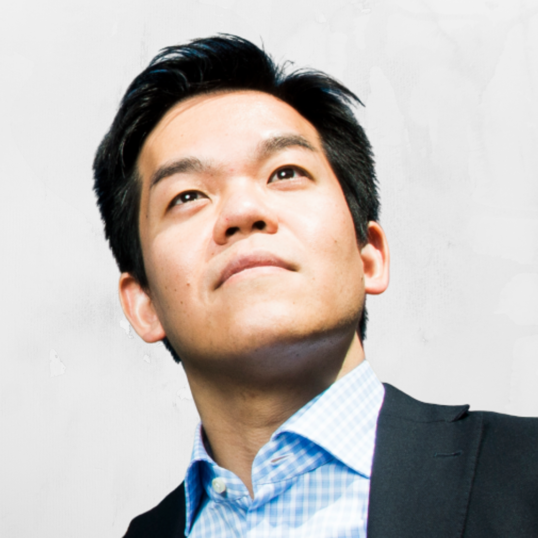 Ren Ito - Co-Founder & Managing Director