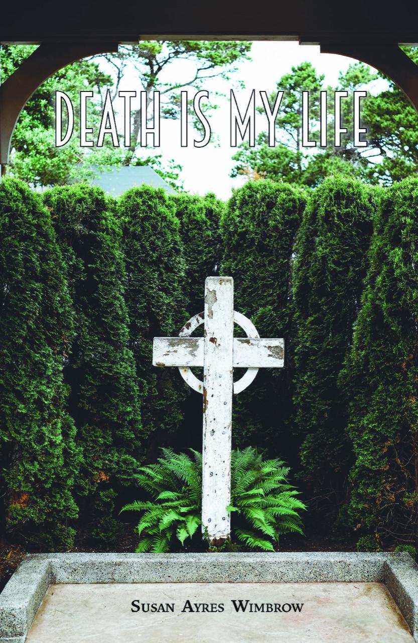 Death is my life.jpg