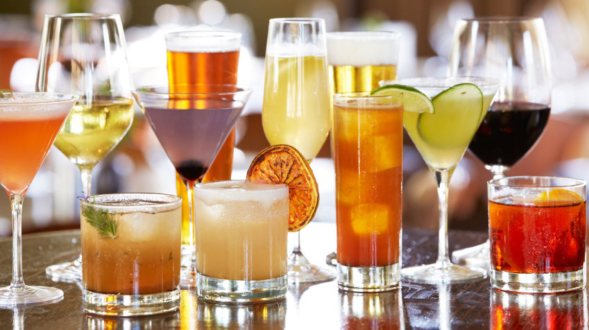Stock+Cocktails.jpg