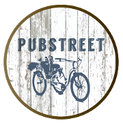 PubStreet