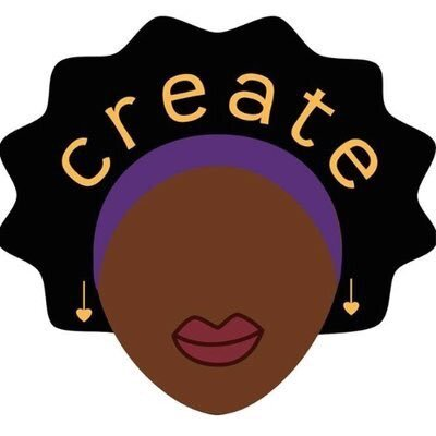 Black Girls Create -