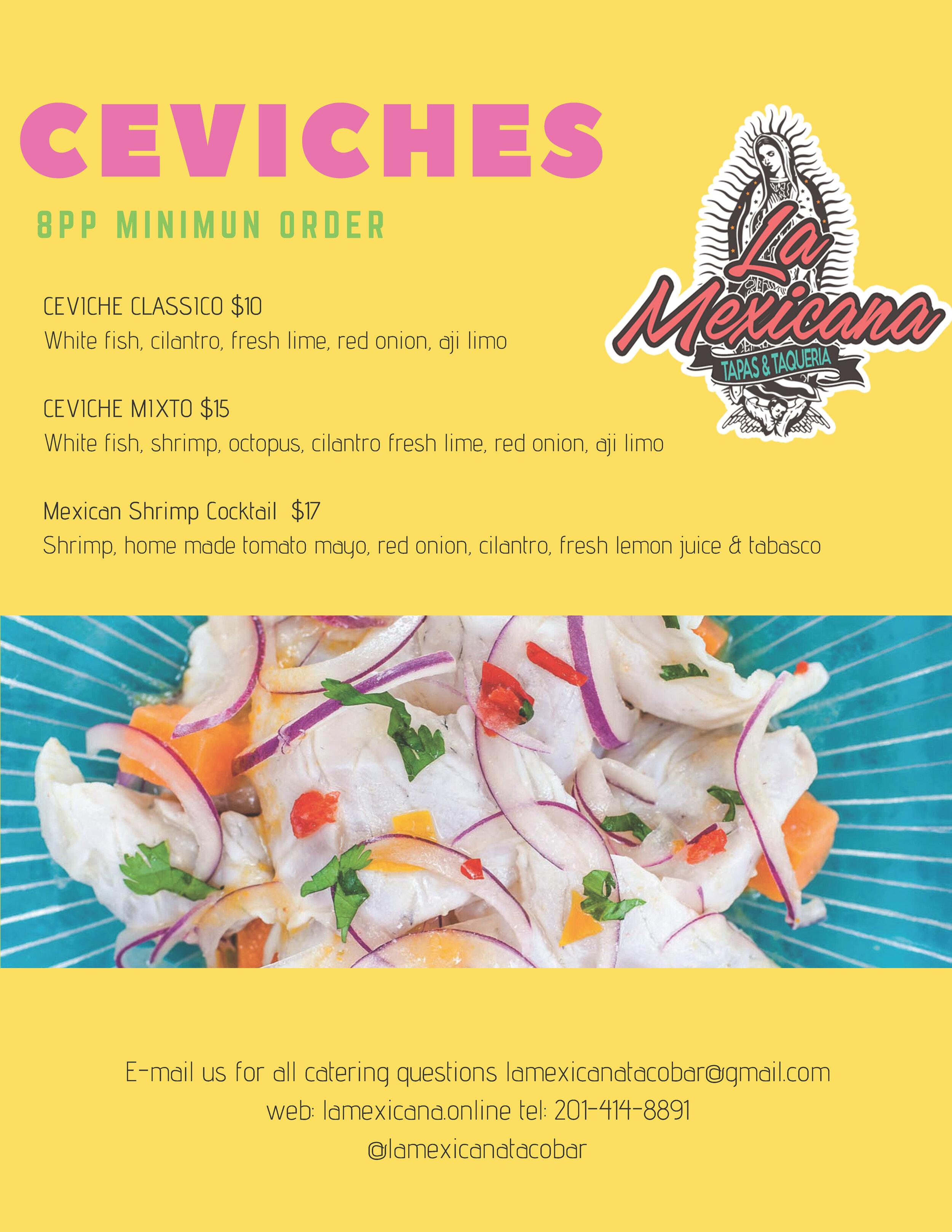 catering-menu-fortlauderdale-1.jpg