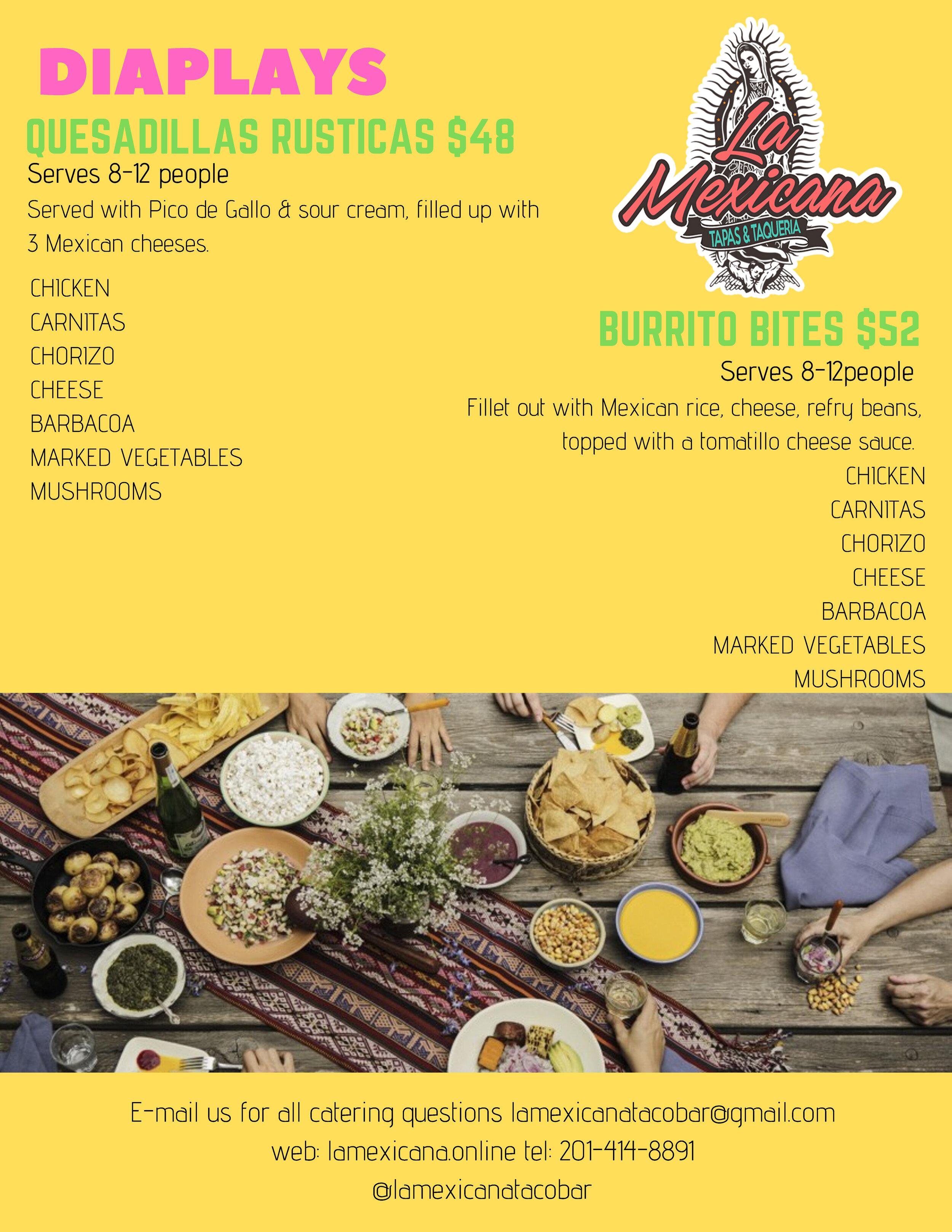 catering-menu-fortlauderdale-2.jpg