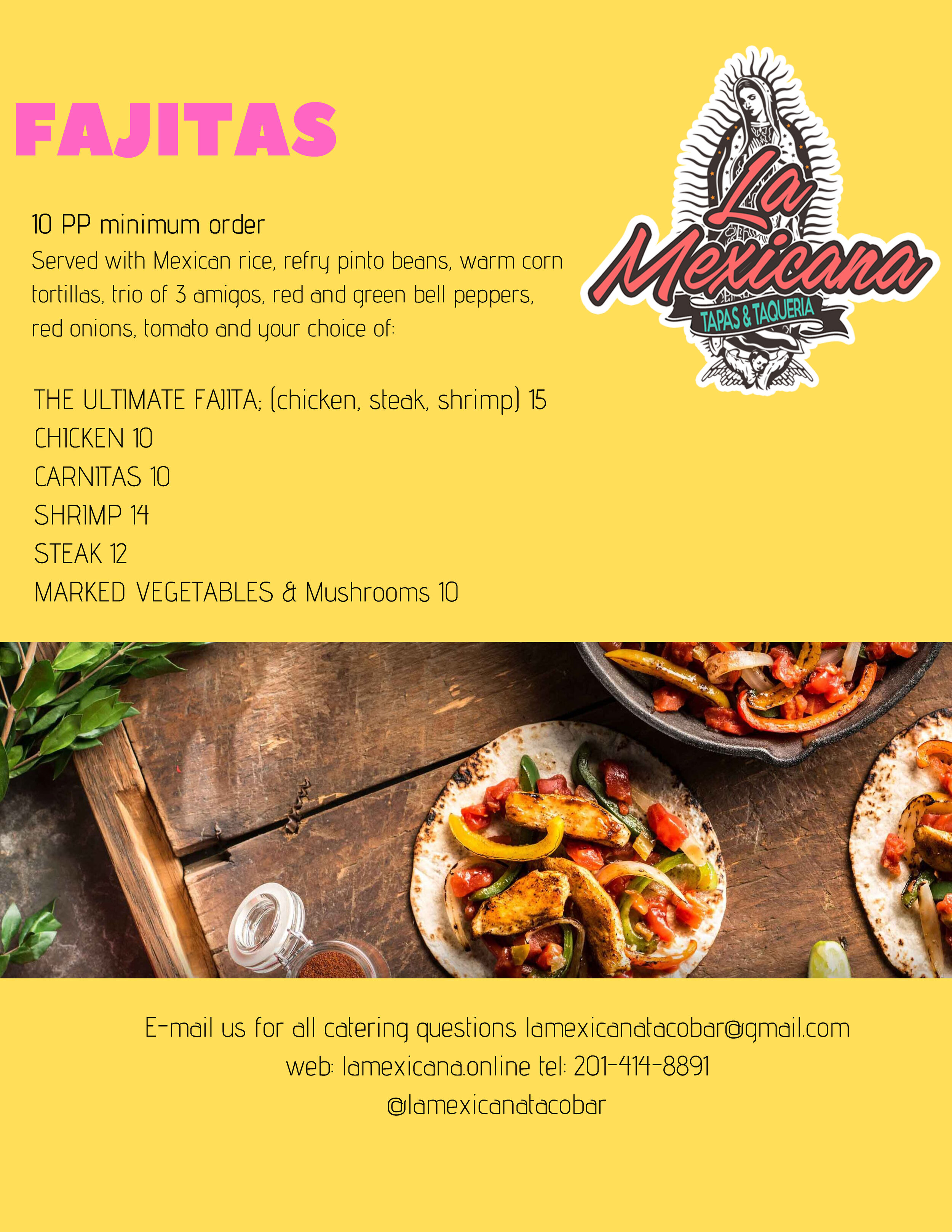 catering-menu-fortlauderdale-3.jpg