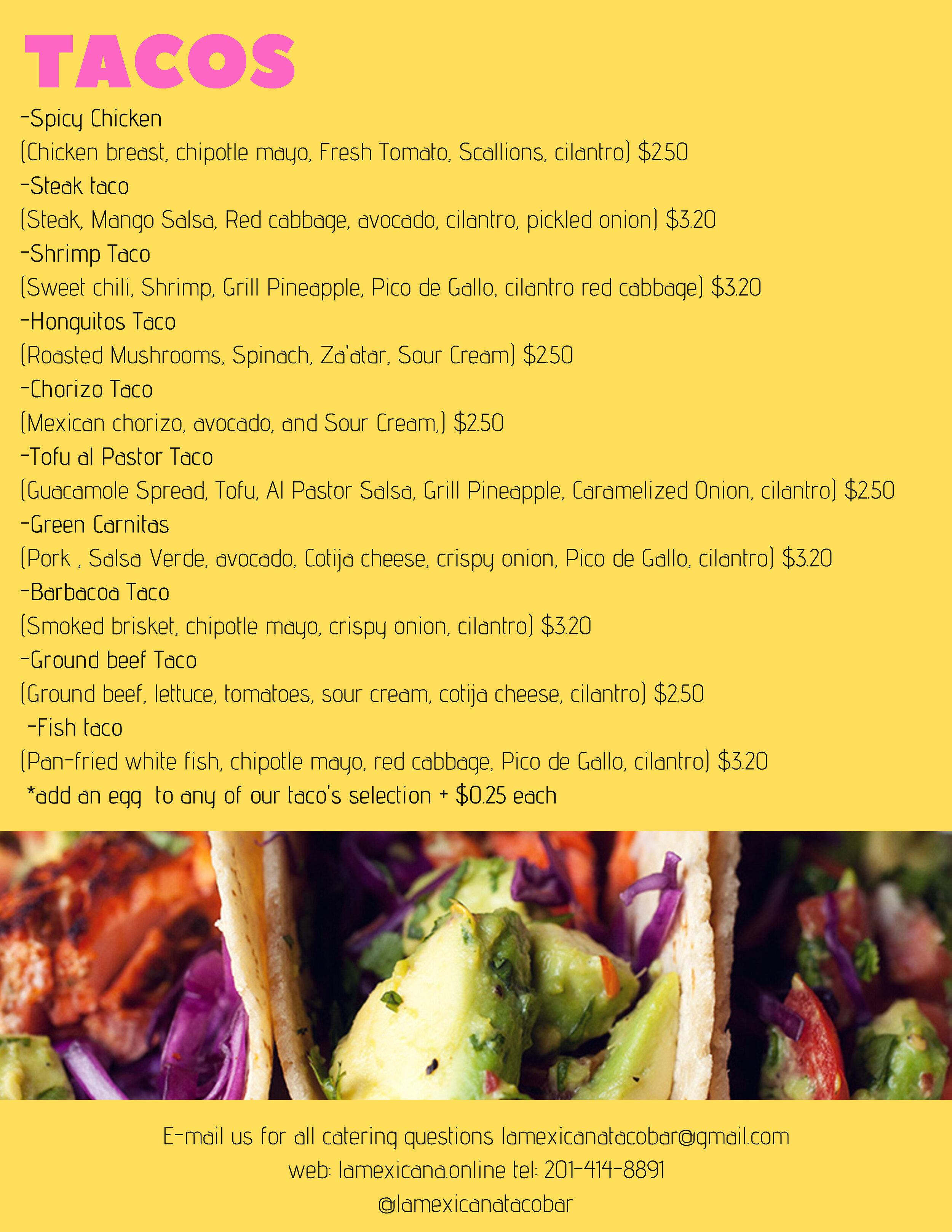 catering-menu-fortlauderdale-4.jpg