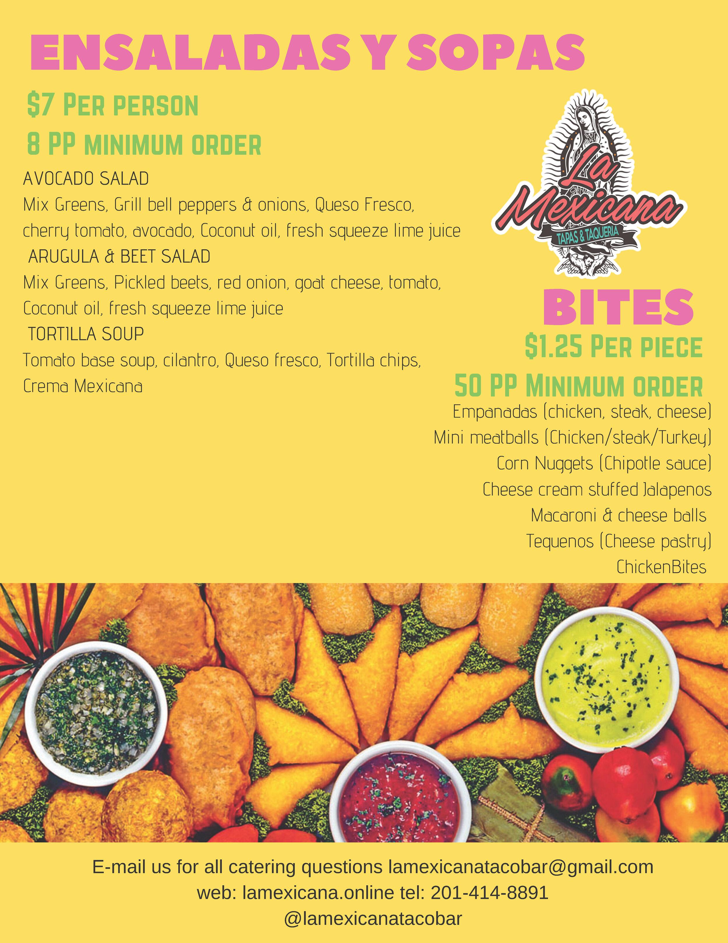 catering-menu-fortlauderdale-5.jpg