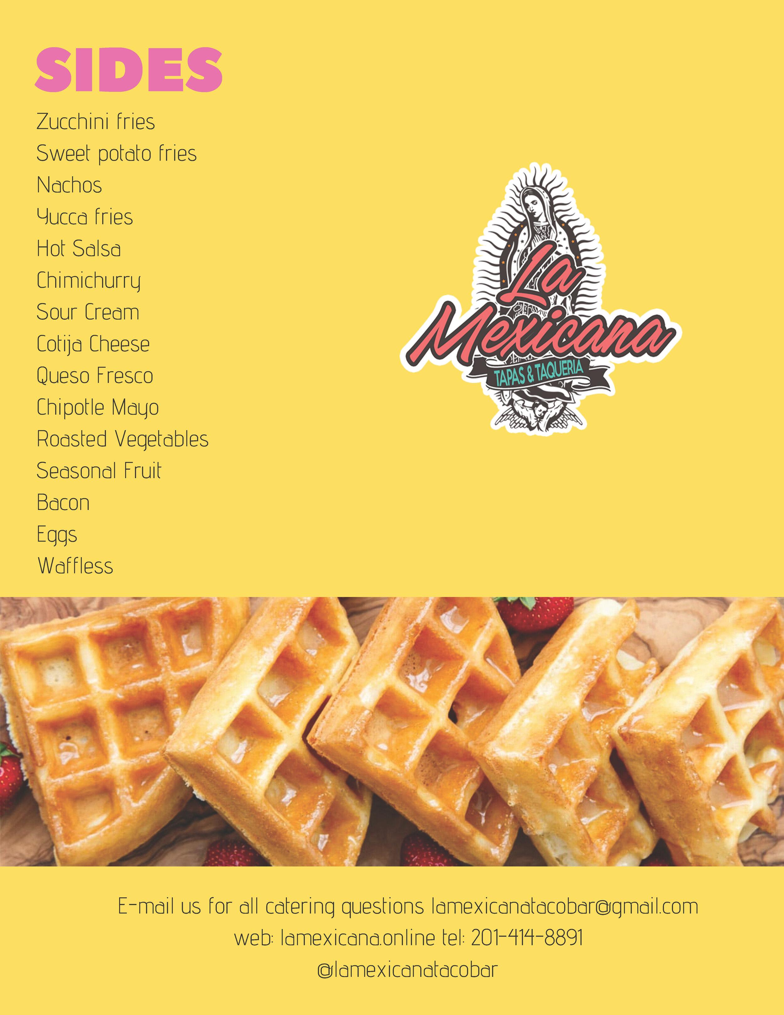 catering-menu-fortlauderdale-6.jpg