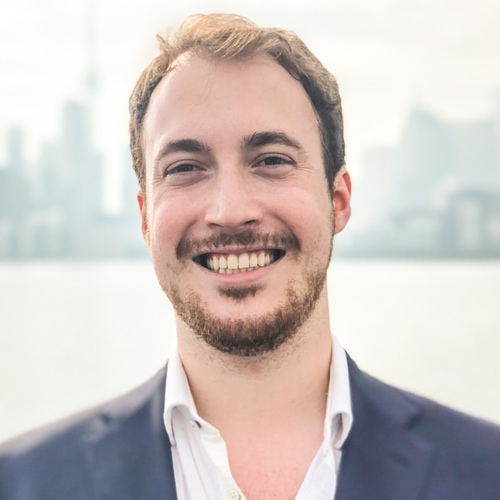 Michael Gord    Michael Gord is the founder and CEO of MLG Blockchain, a global capital advisory and tech development firm with broker dealer capabilities.