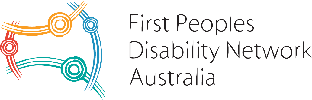 first-peoples-disability-network-australia-logo.png