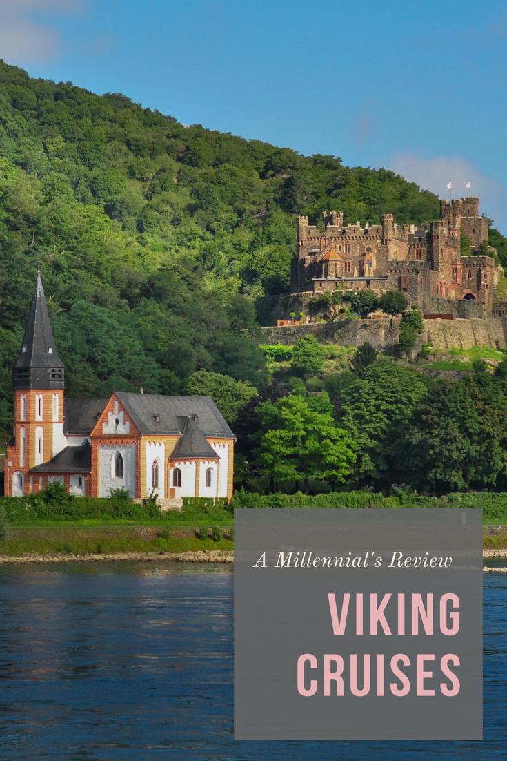 Viking Cruise.png