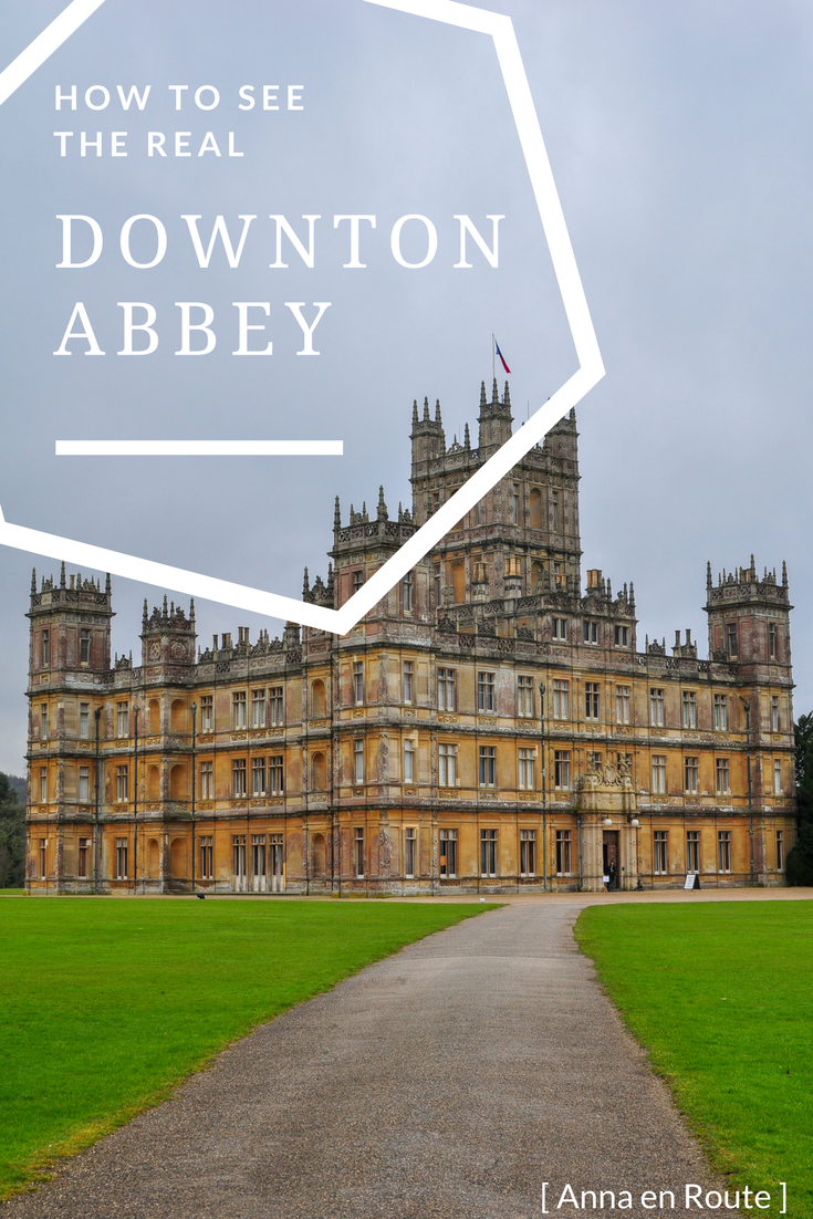 downtonabbey.png