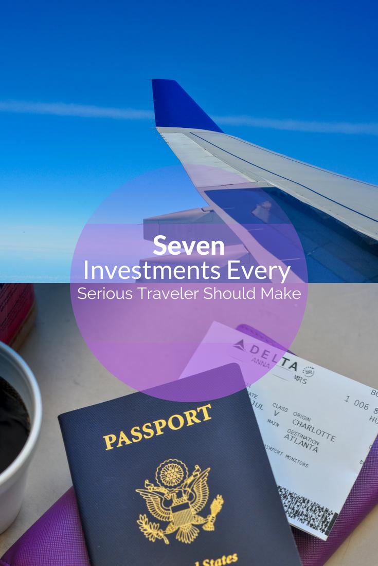 InvestmentsInTravel2 (1).png