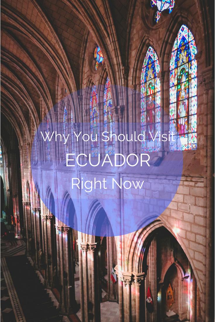 EcuadorPin.png