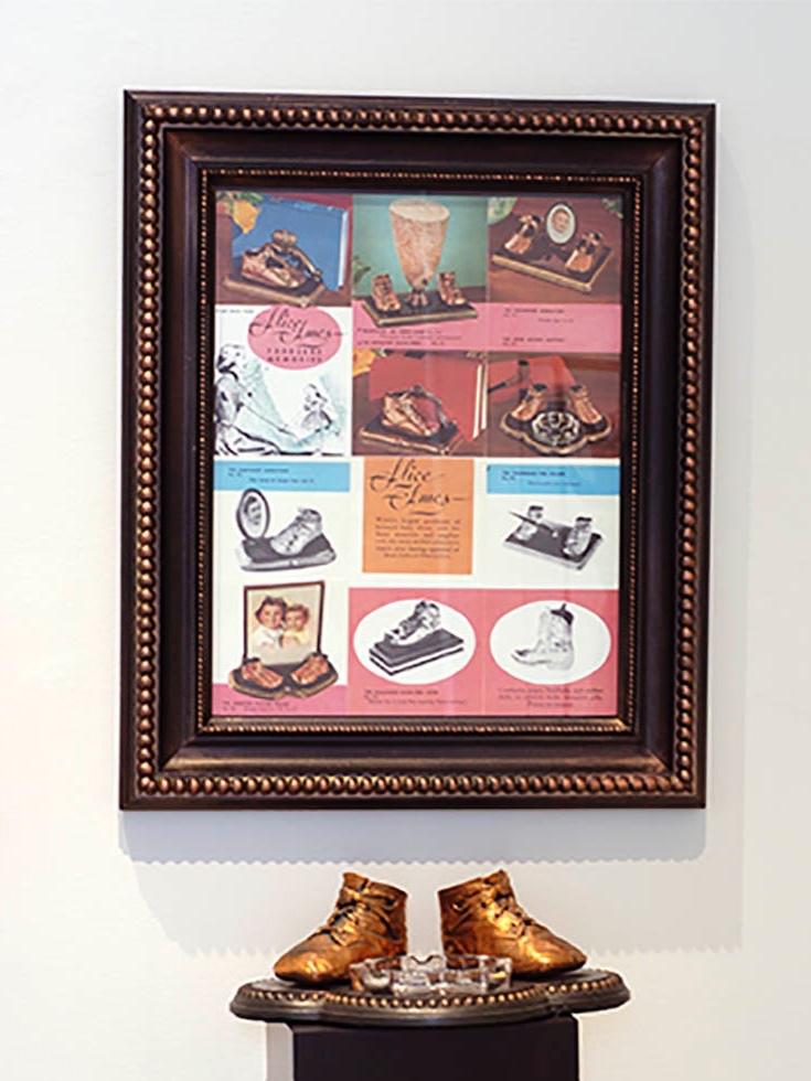 Bronzed-babyshoes.jpg