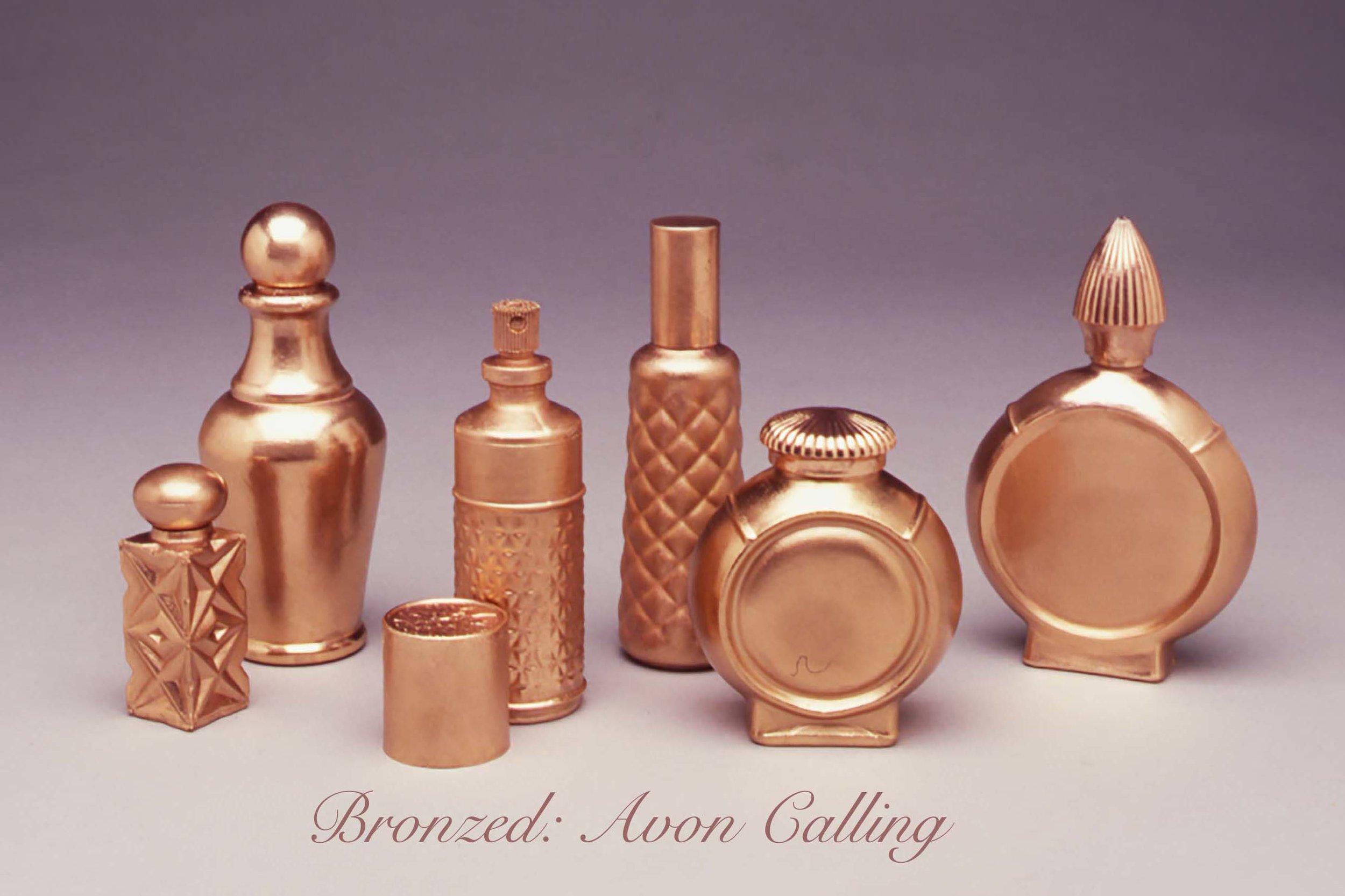 Bronzed-AvonCalling-ps-txt.jpg