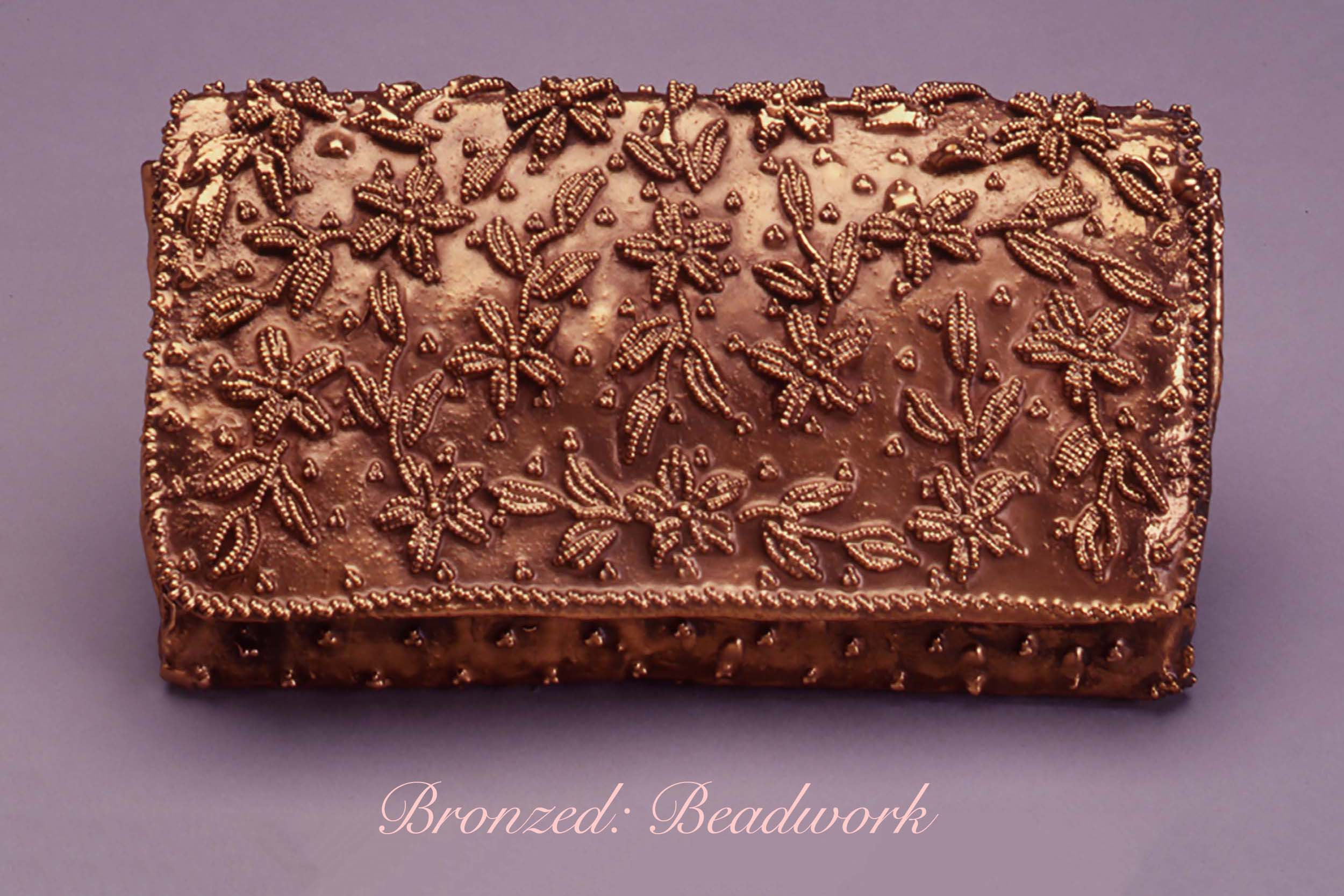 Bronzed-beadwork-ps-txt.jpg